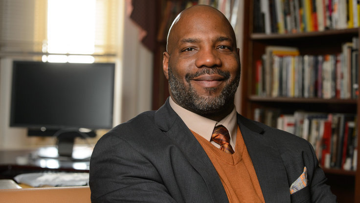 NC&rsquo;s &ldquo;Bathroom Bill&rdquo; and Segregation: Jelani Cobb in <em>The New Yorker</em>